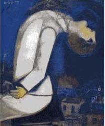 http://lauracarpi.files.wordpress.com/2011/02/chagall_il_mondo_sottosopra.jpg