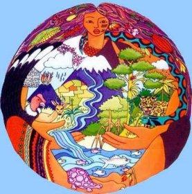 http://lauracarpi.files.wordpress.com/2011/06/pachamama1.jpg