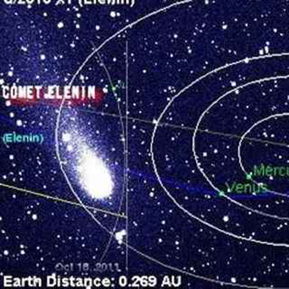20110518_cometa-elenin-terra