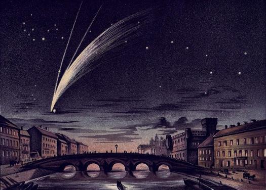 cometa-del-1811