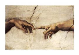 http://lauracarpi.files.wordpress.com/2012/02/michelangelo-creazione-di-adamo-7600064-758917.jpg
