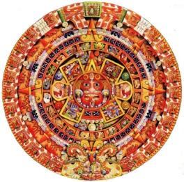 http://lauracarpi.files.wordpress.com/2012/05/calendario_solar_maya.jpg