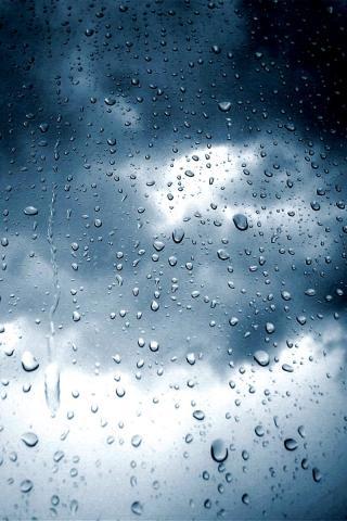 Gocce Di Pioggia Laurin42