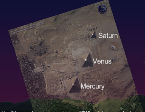 2012_planets_Giza