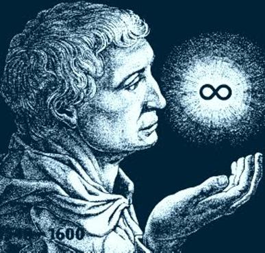 Giordano+Bruno+Infinity