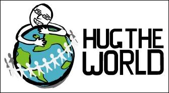 hug_the_world