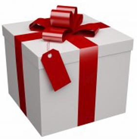 natale-scegli-il-regalo-L-2ufho0-300x225