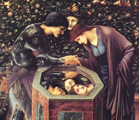 burne-jones_la_testa_funesta_1886-1887-6d7fe