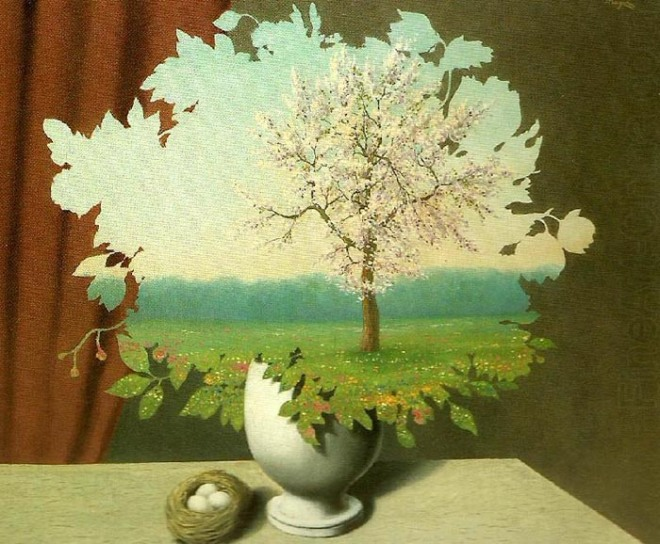 magritte-554389