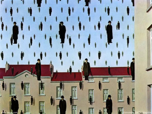 magritte20-20golconda