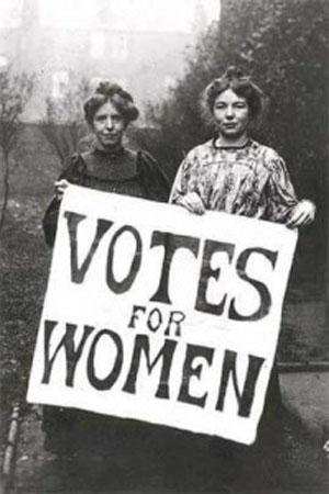voto-donne-1