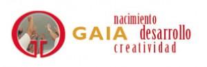 gaia-1-300x98