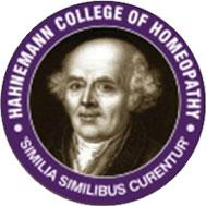 1276518113_99968696_1-Pictures-of--PG-Hom-London-From-Hahnemann-College-Of-Homeopathy-1276518113