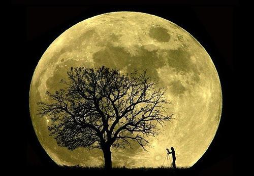 luna-gigante