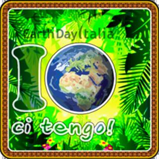 Speedy-Jungle-il-gioco-che-ci-tiene_contentimage