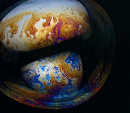 bolla-sapone-pianeta-13-700x464