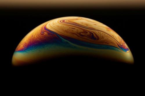 bolla-sapone-pianeta-2-700x463