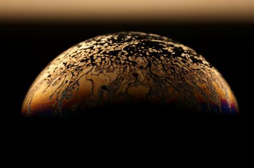 bolla-sapone-pianeta-5-700x464