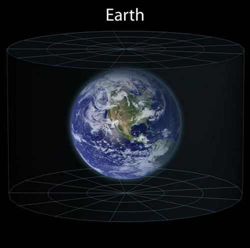Terra-1-700x696