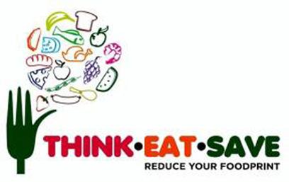 Think.Eat.Save-e-il-motto-della-giornata-mondiale-dell-ambiente_article_body