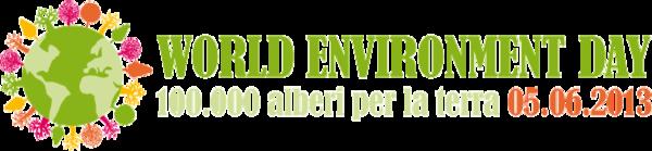 World Enrivonment Day-anteprima-600x139-895818