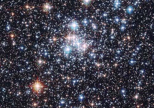 600px-NGC290