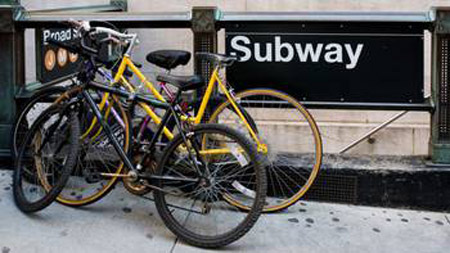 biciclette_new_york_2289047-23665897