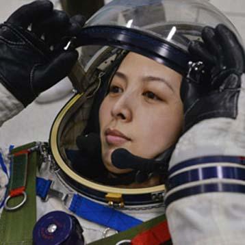 cinesi-spazio_258