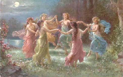 fairies_dancing_hans_zatzka