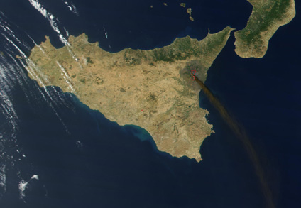 Sicily.A2001205.0940_lrg