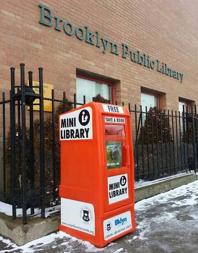 guerrilla_libraries2