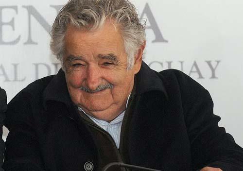 jose_mujica_ministro_de_uruguay