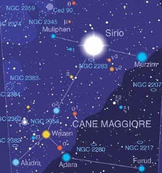 mappa_cane_maggiore