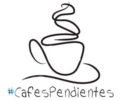 cafespendientes-2