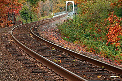 reti-ferroviarie