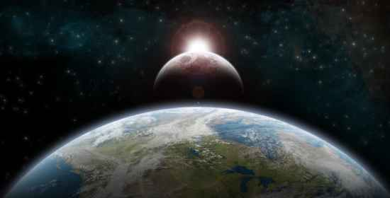 Eclissi-penombrale-di-Luna