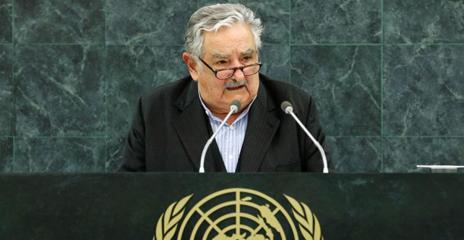 Mujica_bici_armi