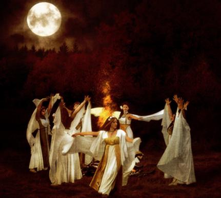 samhain_by_jinxmim-d5cwf2p