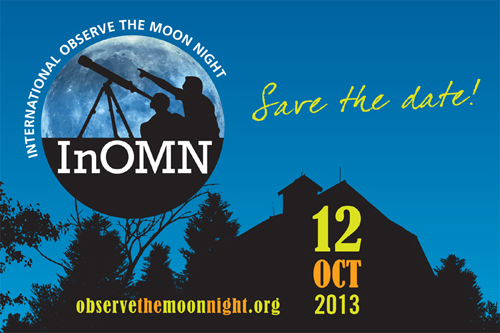 Save_the_date_card_InOMN-1