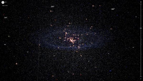stelle-chrome-700x397
