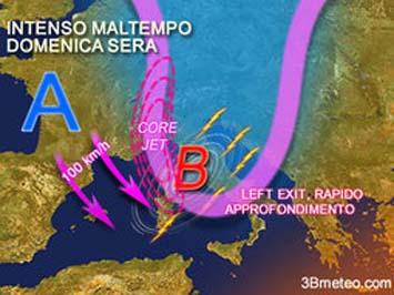 9371264cf0a6cd7ac97fee38979108b7_meteo_italia_maltempo