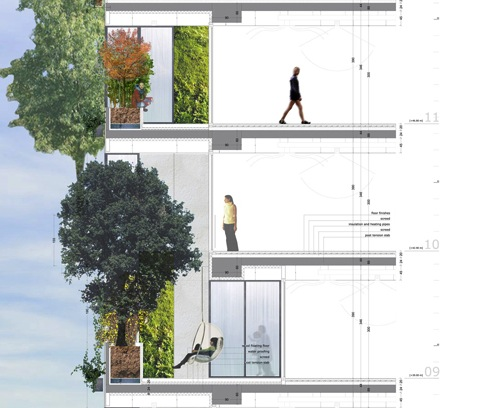 Bosco-verticale-vertical-forest-skyscraper-2