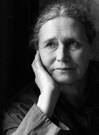 doris_lessing