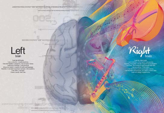 Mercedes+Benz+-+Left+Brain+-+Right+Brain+-+Music