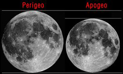 apogeo_1177306
