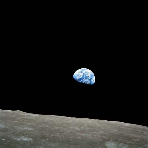 Apollo-8-Terra-Luna-700x700