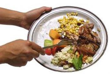 cibo_rifiuti
