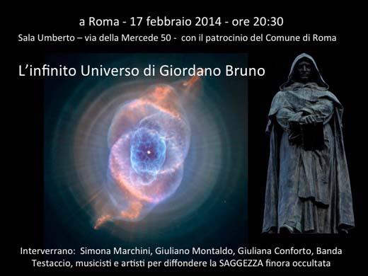 Giordano-Bruno_infinito_Universo
