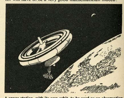stazione-spaziale-terra-536x700