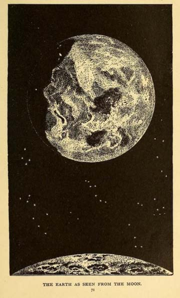 terra-vista-dalla-Luna